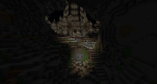 http://minecraft-forum.net/wp-content/uploads/2013/07/cd2d0__Underground-2-Map-9.jpg