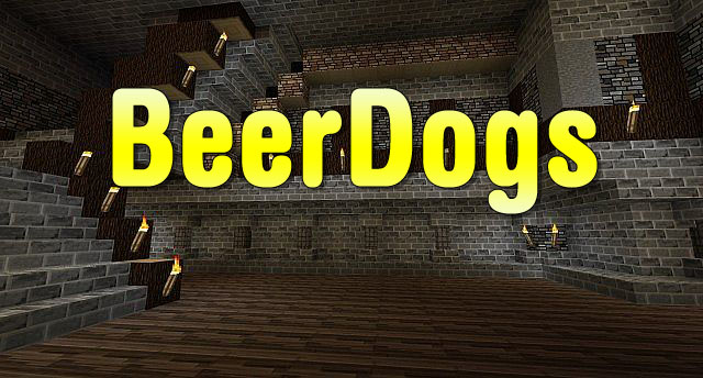 http://minecraft-forum.net/wp-content/uploads/2013/07/cd316__Beerdogs-texture-pack.jpg
