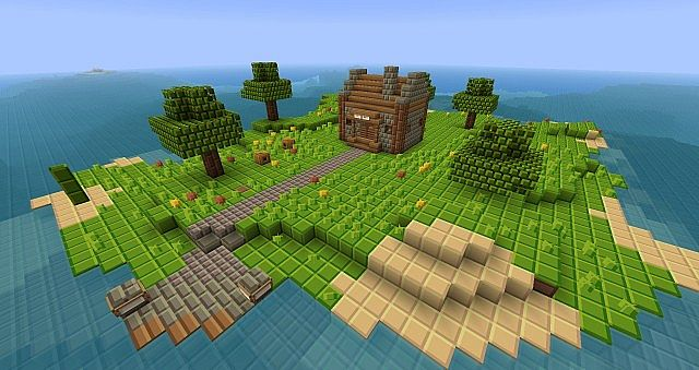 http://minecraft-forum.net/wp-content/uploads/2013/07/cd351__Tiny-Pixels-Texture-Pack-1.jpg