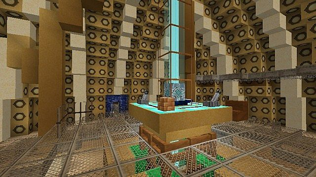 http://minecraft-forum.net/wp-content/uploads/2013/07/ce932__The-doctor-whovian-texture-pack-8.jpg