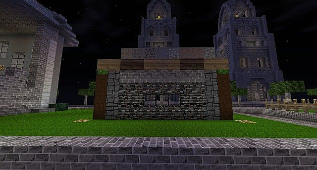 http://minecraft-forum.net/wp-content/uploads/2013/07/cf836__Beerdogs-texture-pack-3.jpg