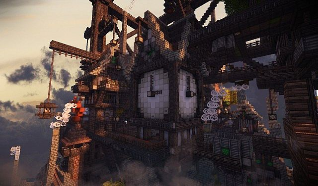 http://minecraft-forum.net/wp-content/uploads/2013/07/d2737__CloudHaven-Map-6.jpg