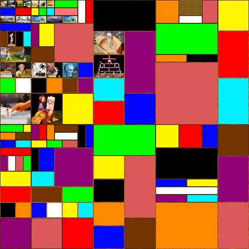 https://minecraft-forum.net/wp-content/uploads/2013/07/d3da0__Subarakis-Paintings-Mod-3.png