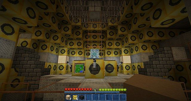 http://minecraft-forum.net/wp-content/uploads/2013/07/d425e__The-doctor-whovian-texture-pack-3.jpg