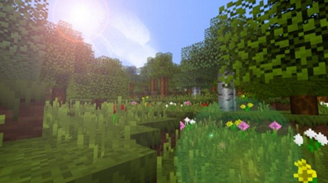 http://minecraft-forum.net/wp-content/uploads/2013/07/d58d0__FNI-realistic-rpg-texture-pack-3.jpg