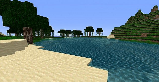 http://minecraft-forum.net/wp-content/uploads/2013/07/d7298__Echanium-craft-texture-pack-3.jpg
