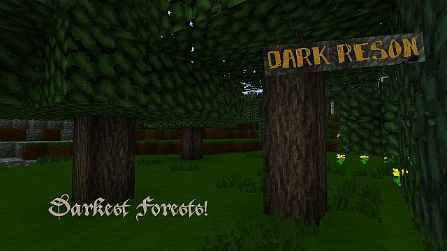 http://minecraft-forum.net/wp-content/uploads/2013/07/d8ae7__Dark-reson-texture-pack-4.jpg