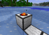 [1.6.2] AestusCraft Mod Download