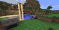 [1.7.2/1.6.4] [8x] 8-Pix Heroes Texture Pack Download