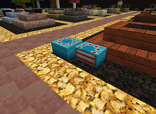 http://minecraft-forum.net/wp-content/uploads/2013/07/db5f5__Team-fortress-2-texture-pack-1.jpg