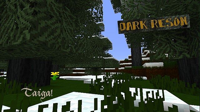http://minecraft-forum.net/wp-content/uploads/2013/07/dd1cf__Dark-reson-texture-pack-5.jpg