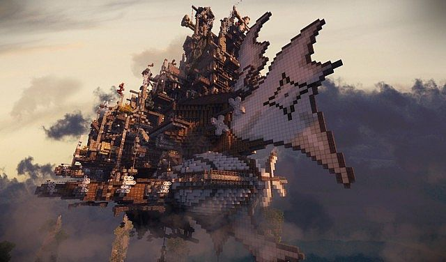 http://minecraft-forum.net/wp-content/uploads/2013/07/dd956__CloudHaven-Map-9.jpg