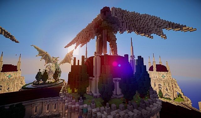 http://minecraft-forum.net/wp-content/uploads/2013/07/e1534__Lithrane-Map-6.jpg