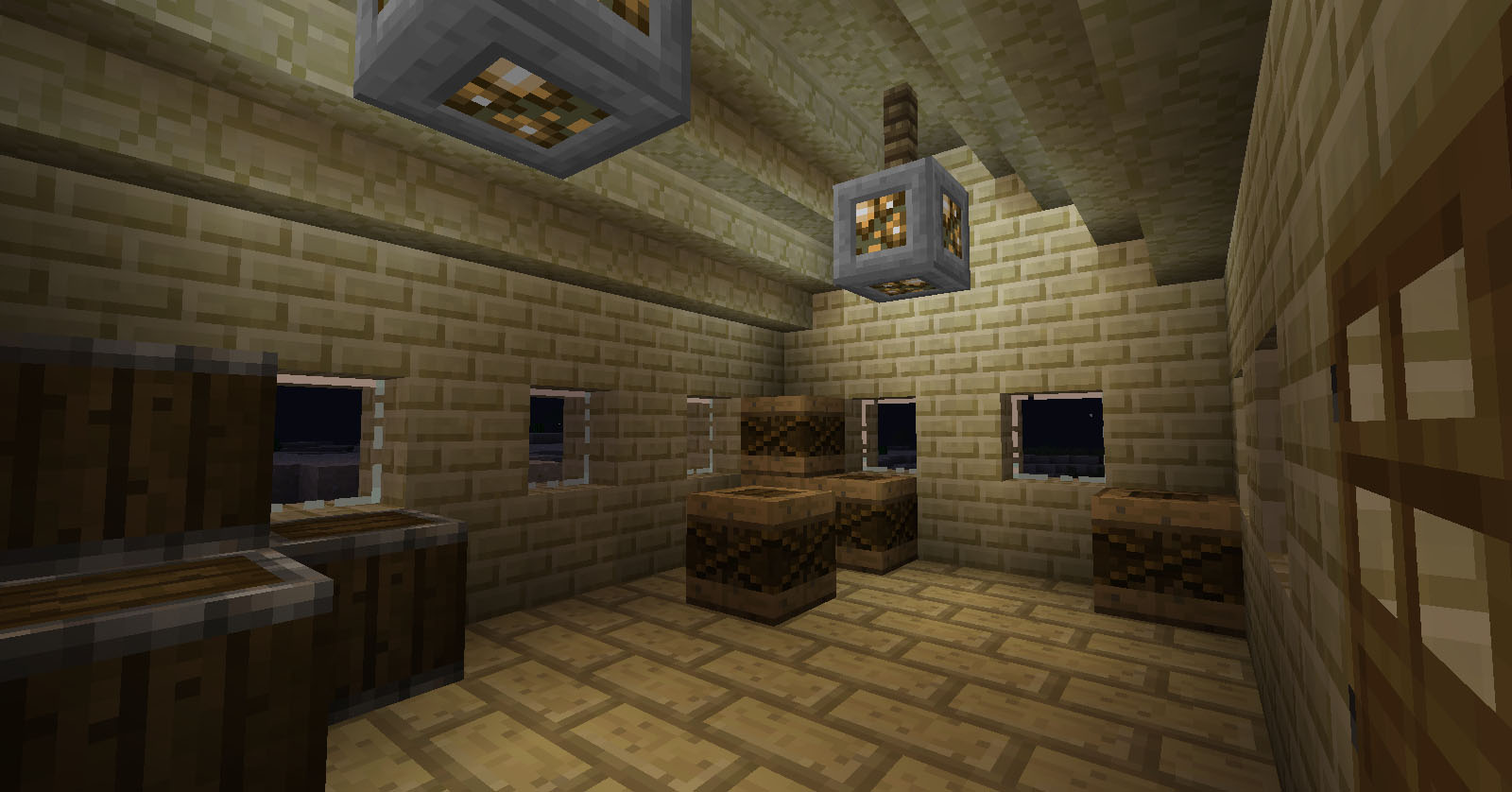 http://minecraft-forum.net/wp-content/uploads/2013/07/e22c7__Extrapolated-Decor-Mod-3.jpg