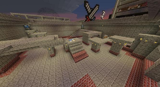 http://minecraft-forum.net/wp-content/uploads/2013/07/e437b__Warrens-texture-pack-5.jpg