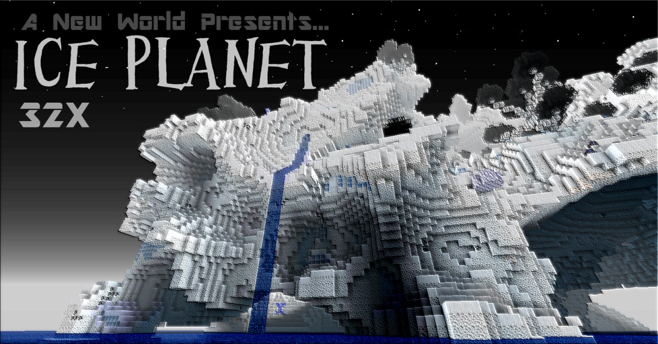 http://minecraft-forum.net/wp-content/uploads/2013/07/e4712__Ice-planet-texture-pack-1.jpg