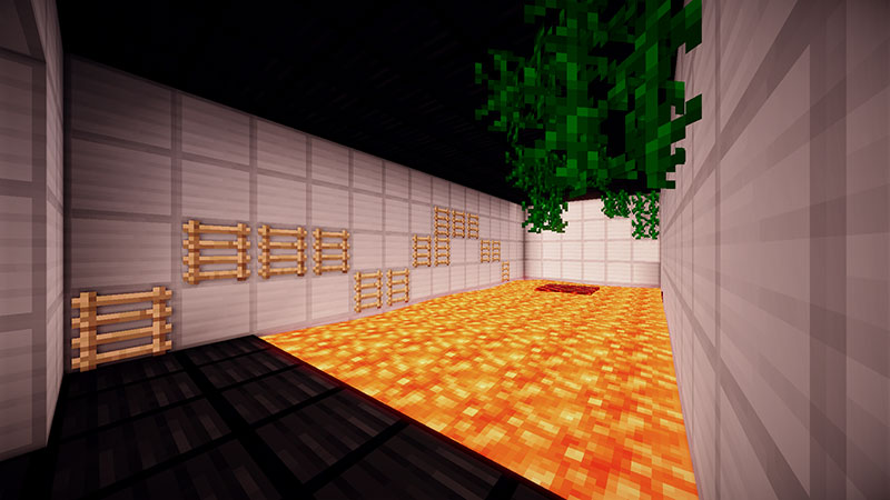 e7972  Deathrun texture pack 3 [1.7.2/1.6.4] [16x] DeathRun Texture Pack Download