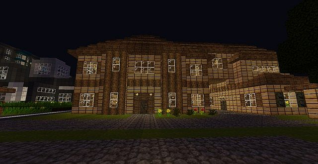 http://minecraft-forum.net/wp-content/uploads/2013/07/e8ec8__Synsystercraft-texture-pack-3.jpg