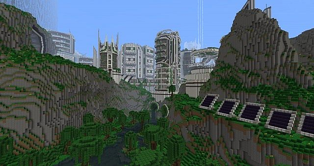 http://minecraft-forum.net/wp-content/uploads/2013/07/efb1d__Teweran-Survival-Games-3-Futuristic-City-Map-11.jpg
