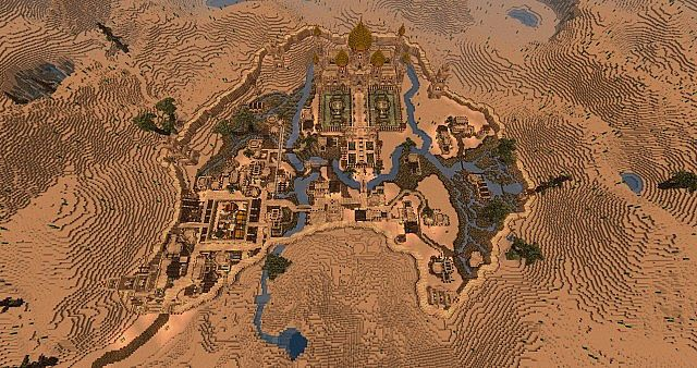 http://minecraft-forum.net/wp-content/uploads/2013/07/f0850__Desert-City-of-Alkazara-Map-1.jpg