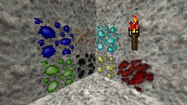 http://minecraft-forum.net/wp-content/uploads/2013/07/f1108__Zaurx-craft-texture-pack-2.jpg