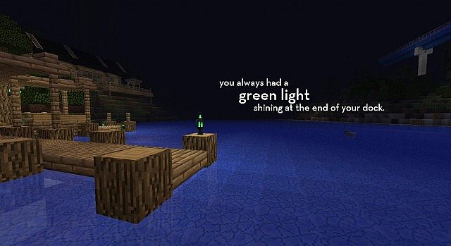 http://minecraft-forum.net/wp-content/uploads/2013/07/f1822__The-great-gatsby-texture-pack-4.jpg
