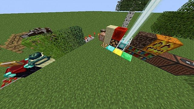 http://minecraft-forum.net/wp-content/uploads/2013/07/f240e__Blocksmith-hybrid-texture-pack-1.jpg