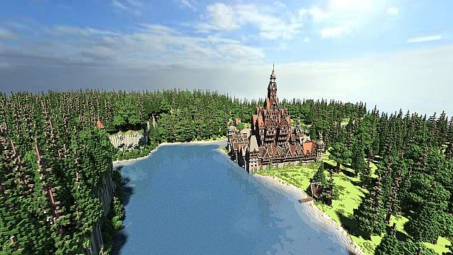 http://minecraft-forum.net/wp-content/uploads/2013/07/f2e20__Warhammer-The-Burgomeisters-Mansion-Map-11.jpg