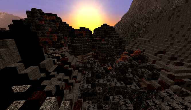 http://minecraft-forum.net/wp-content/uploads/2013/07/f57e0__Raxx-eclipse-texture-pack-5.png
