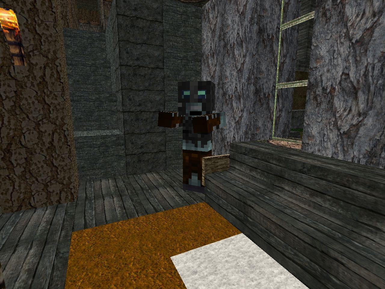 http://minecraft-forum.net/wp-content/uploads/2013/07/f5e60__Skyrimcraft-texture-pack-5.jpg