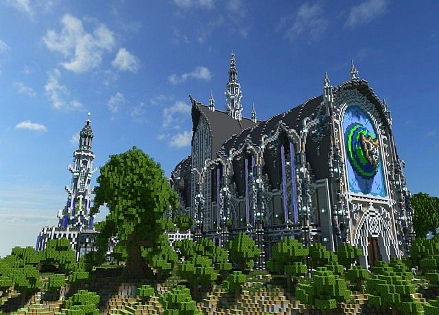 http://minecraft-forum.net/wp-content/uploads/2013/07/fb5a7__Aurelum-Map-1.jpg