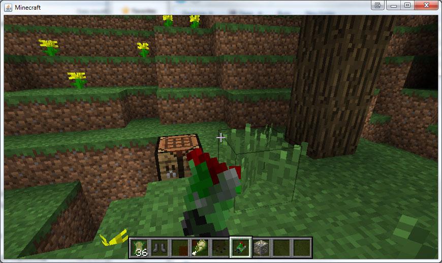 http://minecraft-forum.net/wp-content/uploads/2013/07/fbfaa__Bear-Grylls-Mod-4.jpg