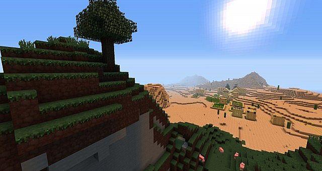 http://minecraft-forum.net/wp-content/uploads/2013/07/fd40c__Switch-craft-texture-pack-4.jpg