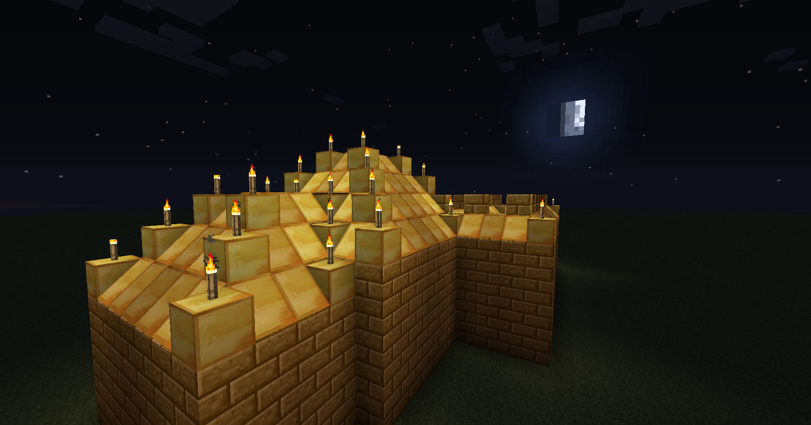http://minecraft-forum.net/wp-content/uploads/2013/07/fd501__Extrapolated-Ores-Mod-3.jpg