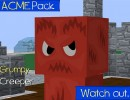 [1.7.2/1.6.4] [256x] ACME Texture Pack Download