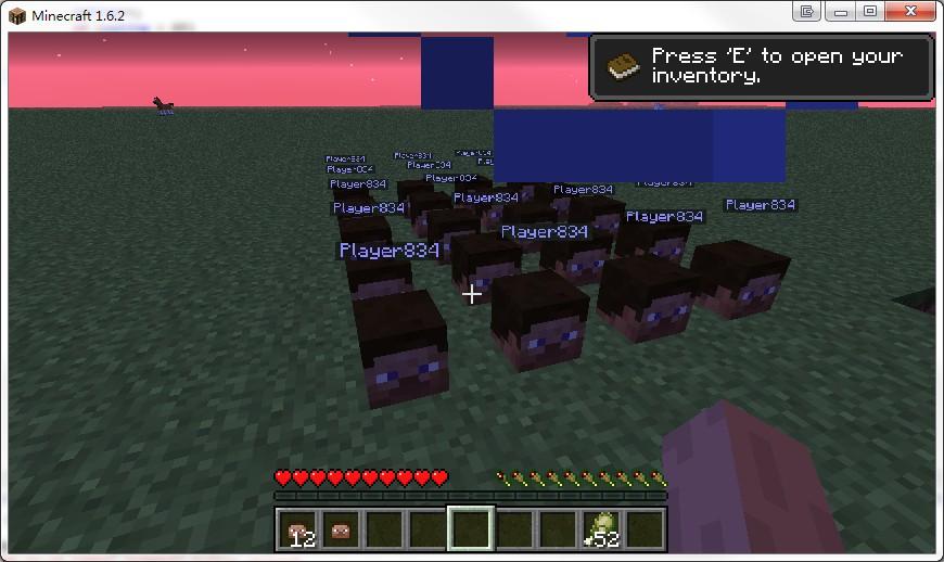http://minecraft-forum.net/wp-content/uploads/2013/07/feda0__Bear-Grylls-Mod-1.jpg