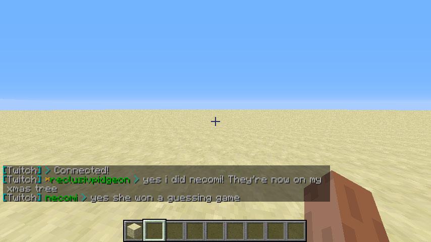http://minecraft-forum.net/wp-content/uploads/2013/07/ff552__TwitchTV-IRC-Reborn-Mod-1.jpg