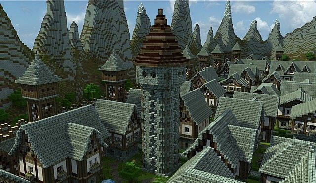 http://minecraft-forum.net/wp-content/uploads/2013/07/ffdb4__The-City-of-Arthor-Map-6.jpg