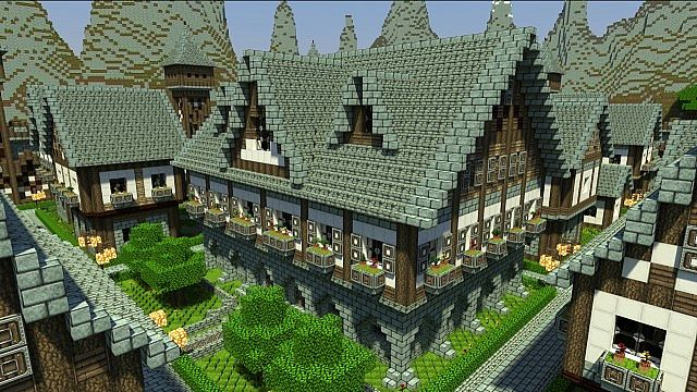 http://minecraft-forum.net/wp-content/uploads/2013/07/ffdb4__The-City-of-Arthor-Map-7.jpg