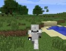 [1.7.2] Presence Footsteps Mod Download