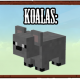 [1.5.2] Australian Animals Mod Download