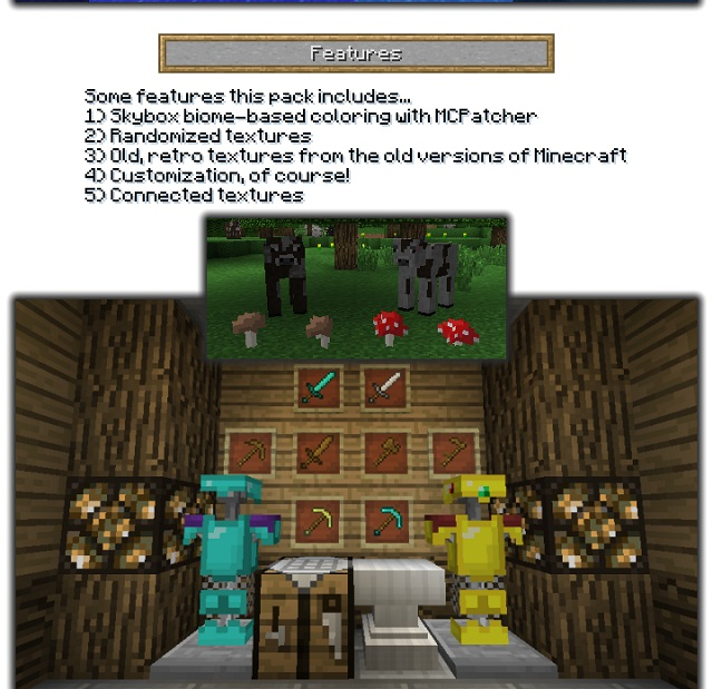 http://minecraft-forum.net/wp-content/uploads/2013/08/0323b__Tweaked-chocolate-texture-pack-2.jpg
