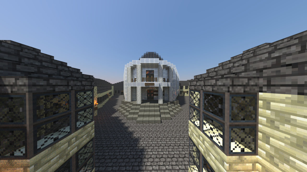 http://minecraft-forum.net/wp-content/uploads/2013/08/0502e__Hogcraft-Map-2.jpg