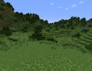 [1.6.4] Alternate Terrain Generation Mod Download