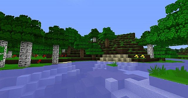 http://minecraft-forum.net/wp-content/uploads/2013/08/06c30__Doodlecraft-smooth-texture-pack-5.jpg