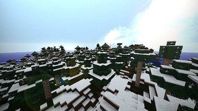 07acc  Liminal texture pack 11 [1.7.2/1.6.4] [32x] Liminal Texture Pack Download
