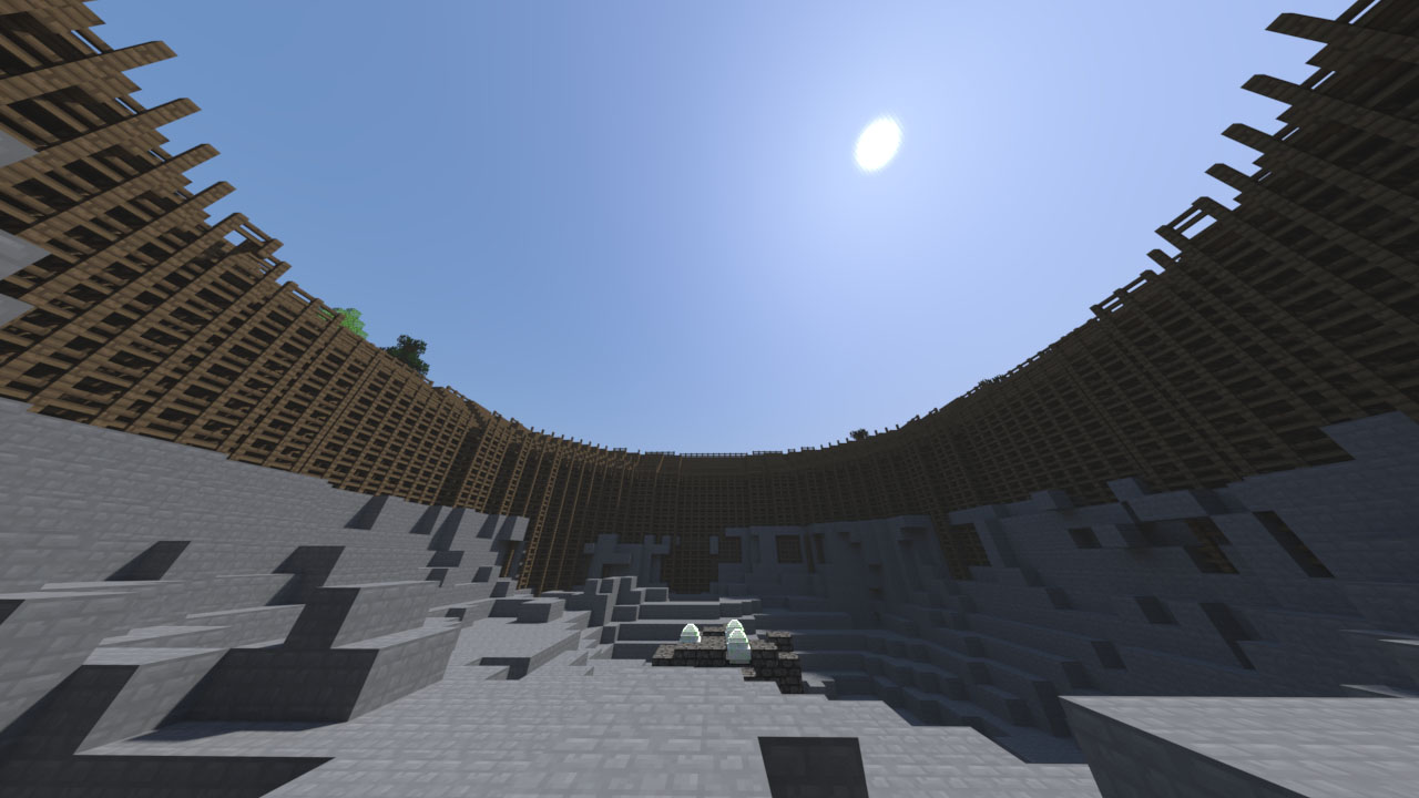 http://minecraft-forum.net/wp-content/uploads/2013/08/0882e__Hogcraft-Map-4.jpg