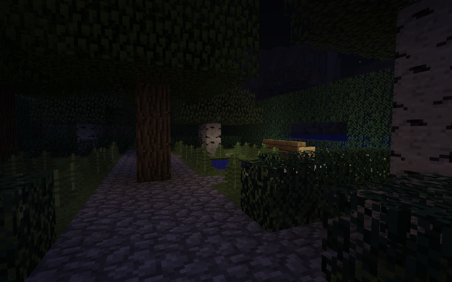 http://minecraft-forum.net/wp-content/uploads/2013/08/09a6b__A-Day-in-Tuscarora-Map-8.jpg