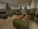 [1.7.2/1.6.4] [32x] Warrens Texture Pack Download