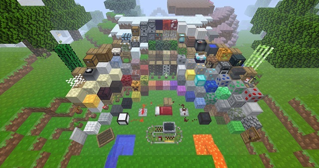 http://minecraft-forum.net/wp-content/uploads/2013/08/12202__Bubbly-blocks-texture-pack-7.jpg